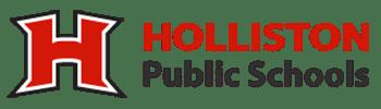 Holliston Public Schools
