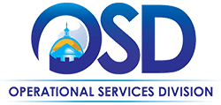MA OSD WBE Logo